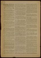 Deutsches Nachrichtenbüro. 4 Jahrg., Nr. 1229, 1937 September 17, Nachmittags- und Abend-Ausgabe