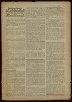 Deutsches Nachrichtenbüro. 4 Jahrg., Nr. 1252, 1937 September 23, Vormittags-Ausgabe