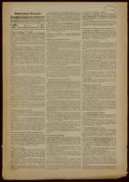 Deutsches Nachrichtenbüro. 4 Jahrg., Nr. 1255, 1937 September 23, Nachmittags-Ausgabe
