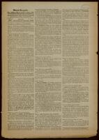 Deutsches Nachrichtenbüro. 4 Jahrg., Nr. 1256, 1937 September 23, Abend-Ausgabe