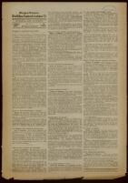 Deutsches Nachrichtenbüro. 4 Jahrg., Nr. 1258, 1937 September 24, Morgen-Ausgabe