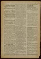 Deutsches Nachrichtenbüro. 4 Jahrg., Nr. 1264, 1937 September 25, Morgen-Ausgabe