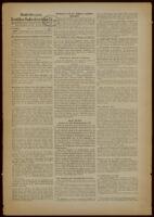 Deutsches Nachrichtenbüro. 4 Jahrg., Nr. 1271, 1937 September 25, Nacht-Ausgabe