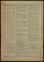 Deutsches Nachrichtenbüro. 4 Jahrg., Nr. 1275, 1937 September 27, Zweite Vormittags-Ausgabe