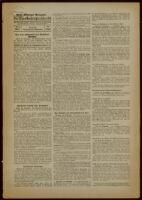 Deutsches Nachrichtenbüro. 4 Jahrg., Nr. 1285, 1937 September 28, Erste Mittags-Ausgabe