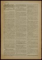 Deutsches Nachrichtenbüro. 4 Jahrg., Nr. 1296, 1937 September 29, Zweite Mittags-Ausgabe