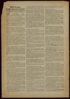 Deutsches Nachrichtenbüro. 4 Jahrg., Nr. 1311, 1937 October 1, Abend-Ausgabe