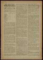 Deutsches Nachrichtenbüro. 4 Jahrg., Nr. 1402, 1937 October 18, Zweite Mittags-Ausgabe