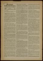 Deutsches Nachrichtenbüro. 4 Jahrg., Nr. 1411, 1937 October 19, Abend-Ausgabe