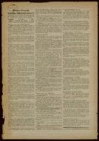 Deutsches Nachrichtenbüro. 4 Jahrg., Nr. 1415, 1937 October 20, Mittags-Ausgabe