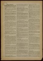 Deutsches Nachrichtenbüro. 4 Jahrg., Nr. 1430, 1937 October 23, Morgen-Ausgabe