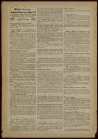 Deutsches Nachrichtenbüro. 4 Jahrg., Nr. 1440, 1937 October 25, Mittags-Ausgabe