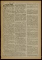 Deutsches Nachrichtenbüro. 4 Jahrg., Nr. 1461, 1937 October 29, Vormittags-Ausgabe