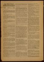 Deutsches Nachrichtenbüro. 7 Jahrg., Nr. 499, 1940 May 14, Zweite Morgen-Ausgabe