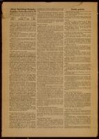 Deutsches Nachrichtenbüro. 7 Jahrg., Nr. 501, 1940 May 14, Zweite Vormittags-Ausgabe