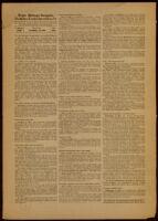 Deutsches Nachrichtenbüro. 7 Jahrg., Nr. 505, 1940 May 14, Dritte Mittags-Ausgabe