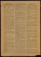 Deutsches Nachrichtenbüro. 7 Jahrg., Nr. 510, 1940 May 15, Mittags-Ausgabe