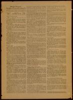 Deutsches Nachrichtenbüro. 7 Jahrg., Nr. 513, 1940 May 16, Morgen-Ausgabe