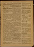 Deutsches Nachrichtenbüro. 7 Jahrg., Nr. 515, 1940 May 16, Mittags- und Nachmittags-Ausgabe