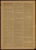 Deutsches Nachrichtenbüro. 7 Jahrg., Nr. 516, 1940 May 16, Abend- und Nacht-Ausgabe