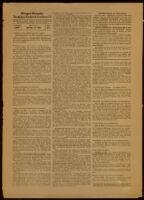 Deutsches Nachrichtenbüro. 7 Jahrg., Nr. 517, 1940 May 17, Morgen-Ausgabe