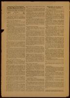 Deutsches Nachrichtenbüro. 7 Jahrg., Nr. 520, 1940 May 17, Nachmittags- und Abend-Ausgabe