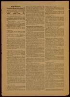 Deutsches Nachrichtenbüro. 7 Jahrg., Nr. 521, 1940 May 17, Nacht-Ausgabe