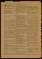 Deutsches Nachrichtenbüro. 7 Jahrg., Nr. 522, 1940 May 18, Morgen-Ausgabe