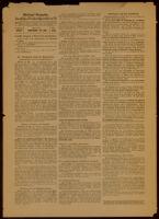 Deutsches Nachrichtenbüro. 7 Jahrg., Nr. 524, 1940 May 18, Mittags-Ausgabe