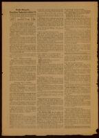 Deutsches Nachrichtenbüro. 7 Jahrg., Nr. 526, 1940 May 18, Nacht-Ausgabe