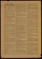 Deutsches Nachrichtenbüro. 7 Jahrg., Nr. 527, 1940 May 20, Erste Morgen-Ausgabe