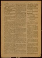 Deutsches Nachrichtenbüro. 7 Jahrg., Nr. 528, 1940 May 20, Zweite Morgen-Ausgabe