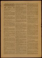 Deutsches Nachrichtenbüro. 7 Jahrg., Nr. 533, 1940 May 20, Nachmittags- und Abend-Ausgabe