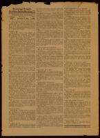 Deutsches Nachrichtenbüro. 7 Jahrg., Nr. 536, 1940 May 21, Vormittags-Ausgabe