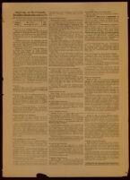 Deutsches Nachrichtenbüro. 7 Jahrg., Nr. 538, 1940 May 21, Nachmittags- und Abend-Ausgabe