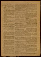 Deutsches Nachrichtenbüro. 7 Jahrg., Nr. 540, 1940 May 22, Morgen-Ausgabe
