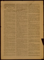 Deutsches Nachrichtenbüro. 7 Jahrg., Nr. 541, 1940 May 22, Vormittags- und Mittags-Ausgabe