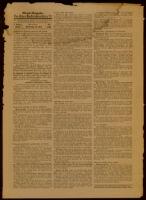 Deutsches Nachrichtenbüro. 7 Jahrg., Nr. 543, 1940 May 22, Abend-Ausgabe