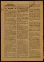 Deutsches Nachrichtenbüro. 7 Jahrg., Nr. 545, 1940 May 23, Morgen-Ausgabe