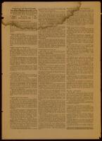 Deutsches Nachrichtenbüro. 7 Jahrg., Nr. 548, 1940 May 23, Nachmittags- und Abend-Ausgabe