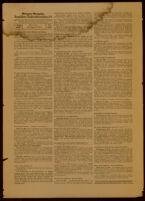 Deutsches Nachrichtenbüro. 7 Jahrg., Nr. 549, 1940 May 24, Morgen-Ausgabe