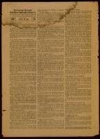 Deutsches Nachrichtenbüro. 7 Jahrg., Nr. 550, 1940 May 24, Vormittags-Ausgabe