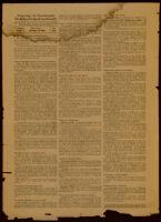Deutsches Nachrichtenbüro. 7 Jahrg., Nr. 552, 1940 May 24, Nachmittags- und Abend-Ausgabe
