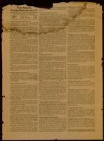 Deutsches Nachrichtenbüro. 7 Jahrg., Nr. 553, 1940 May 24, Nacht-Ausgabe