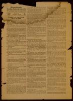 Deutsches Nachrichtenbüro. 7 Jahrg., Nr. 554, 1940 May 25, Morgen-Ausgabe