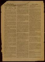 Deutsches Nachrichtenbüro. 7 Jahrg., Nr. 557, 1940 May 27, Morgen-Ausgabe