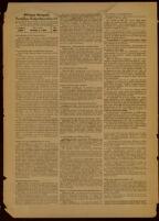 Deutsches Nachrichtenbüro. 7 Jahrg., Nr. 560, 1940 May 27, Mittags-Ausgabe