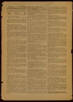 Deutsches Nachrichtenbüro. 7 Jahrg., Nr. 561, 1940 May 27, Nachmittags- und Abend-Ausgabe