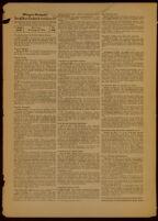 Deutsches Nachrichtenbüro. 7 Jahrg., Nr. 562, 1940 May 28, Morgen-Ausgabe