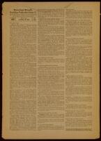 Deutsches Nachrichtenbüro. 7 Jahrg., Nr. 563, 1940 May 28, Vormittags-Ausgabe
